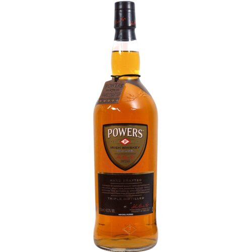 Powers Gold Label 43
