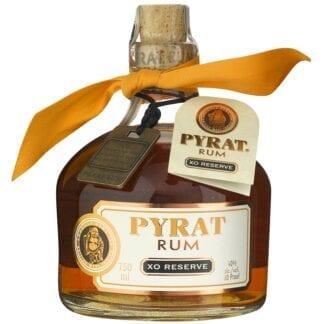 Pyrat XO Reserve 40% 0
