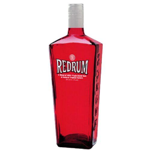 Red Rum 35% 0
