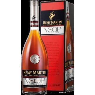 Rémy Martin VSOP Mature Cask Finish 40% 0