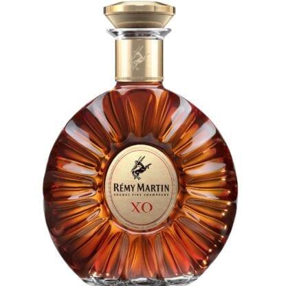 Rémy Martin XO Excellence 40% 0