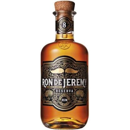 Ron de Jeremy Reserva 40% 0