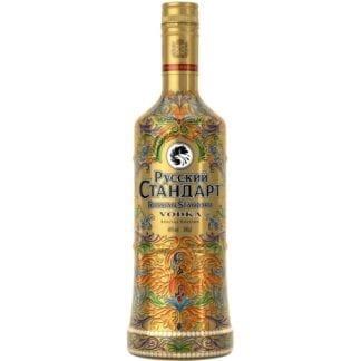 Russian Standard Lyubavin 40% 1l
