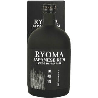 Ryoma 7yo 40% 0