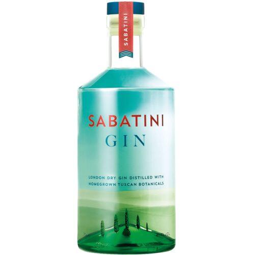 Sabatini Gin 41