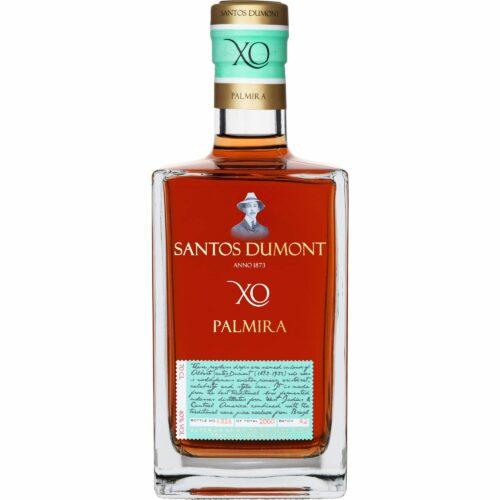 Santos Dumont XO Palmira 40% 0