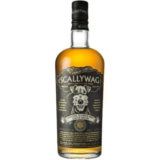Scallywag 46% 0