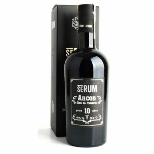 Serum Ancon 40% 0