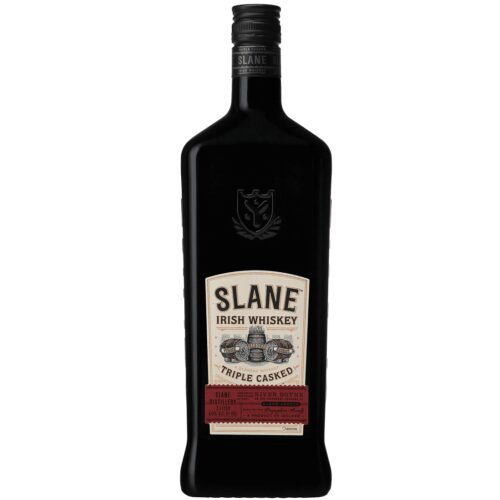 Slane Irish Whiskey 40% 1l