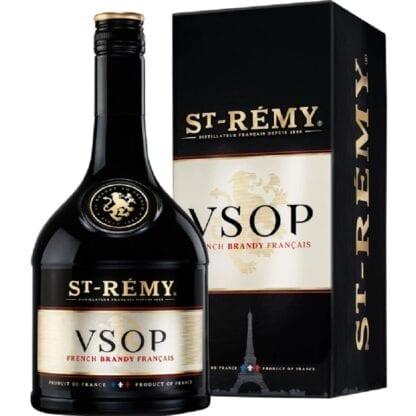 St-Rémy VSOP 36% 0