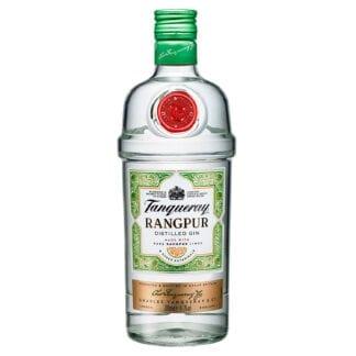 Tanqueray Rangpur 41
