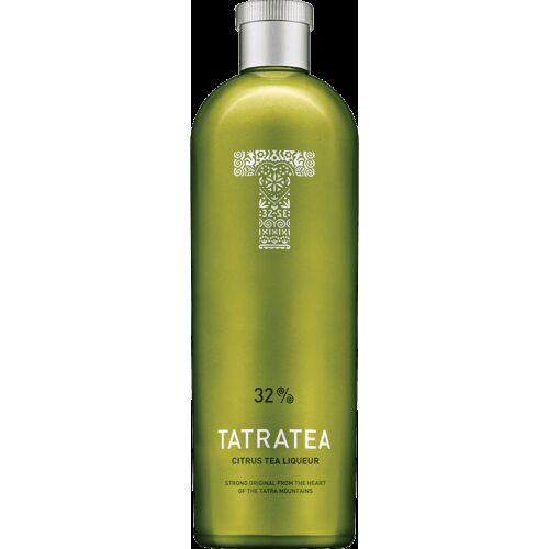 Tatratea Citrus 32% 0