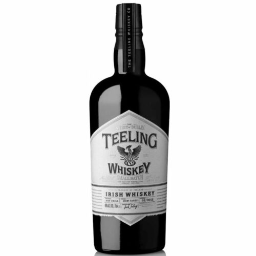Teeling Small Batch 46% 0