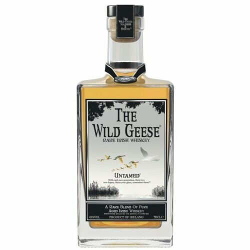 The Wild Geese Rare 43% 0