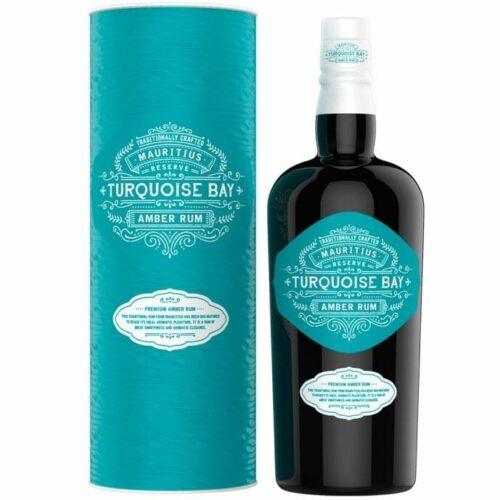 Turquoise Bay tuba 40% 0