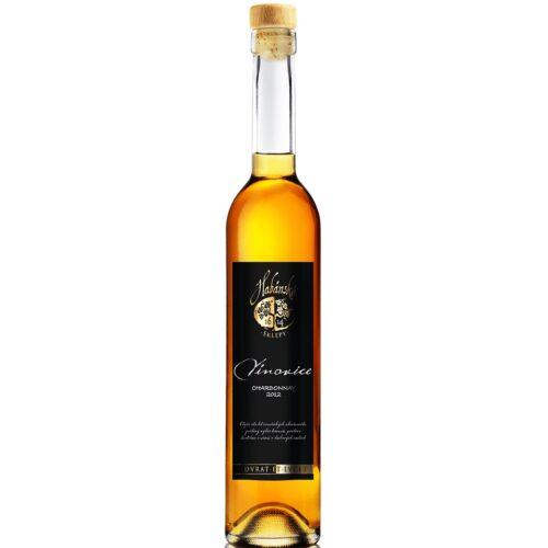 Vínovice Habánské Sklepy 40% 0