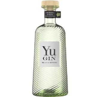 Yu Gin 43% 0