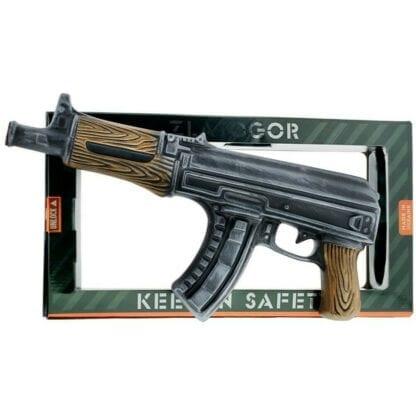 Zlatogor AK-47 40% 0