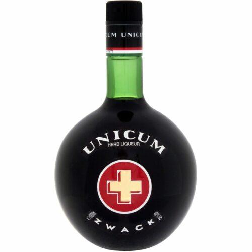 Zwack Unicum 40% 0